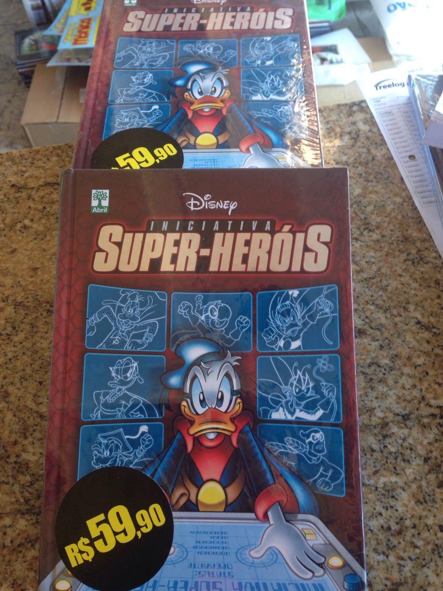 iniciativa-super-herois-disney-luxo-602021-MLB20696189752_052016-F.jpg (900×1200)