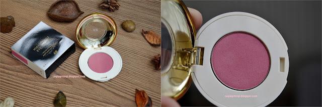 H&M-cosmetics-tekli-farlar-(something-nice)