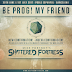 """MIKE PORTNOY Shattered Fortress"" concierto exclusivo en Be Prog! My Friend 2017"