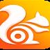 UC Browser براوسهری