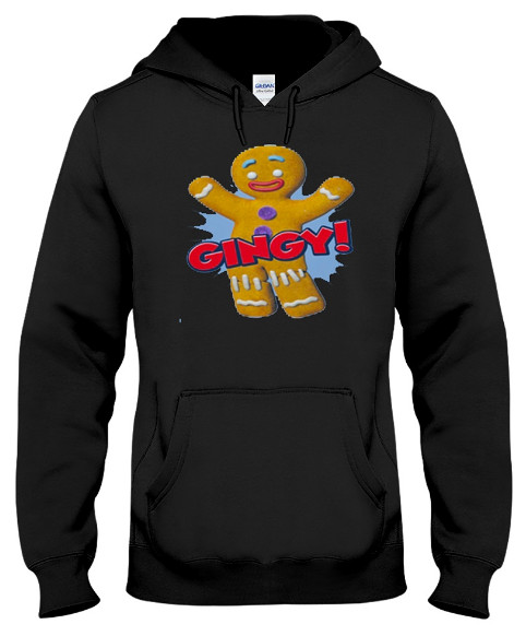 I'm Here For The Bukakke Hoodie, I'm Here For The Bukakke Sweatshirt, Sweater, I'm Here For The Bukakke T Shirts