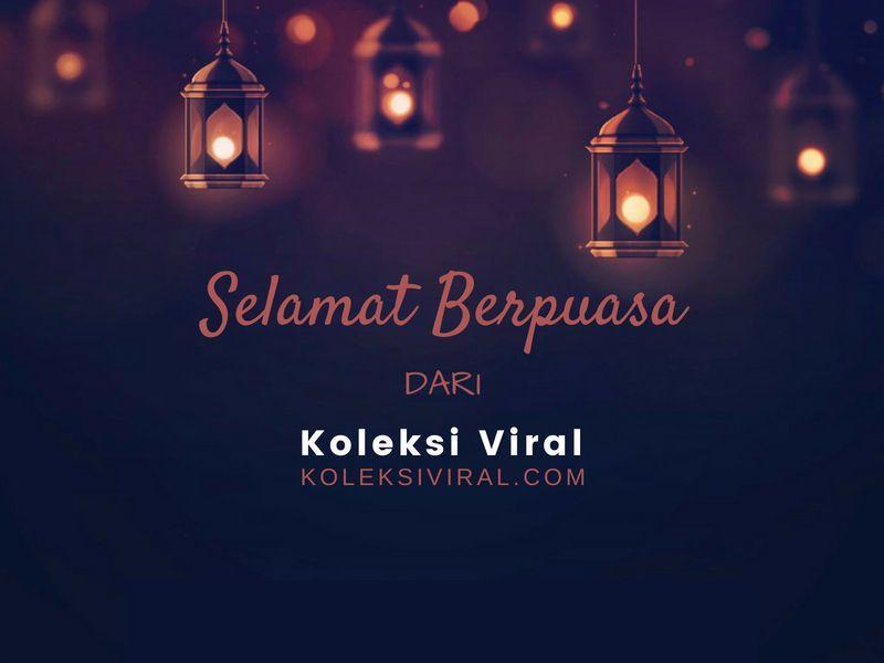 Waktu buka puasa dan waktu sahur Kedah