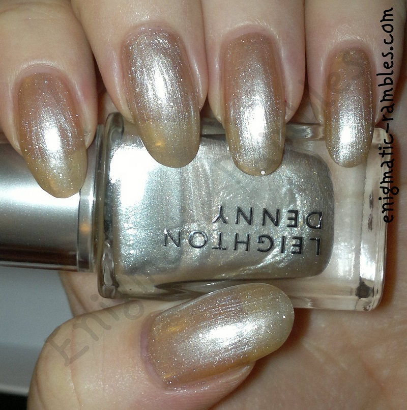 swatch-leighton-denny-moon-shine