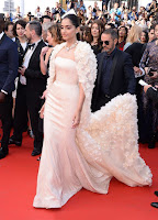 sonam kapoor best red carpet dresses 2016 cannes film festival