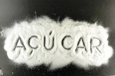 sintomas de excesso de açúcar no sangue blog Lu Tudo Sobre Tudo