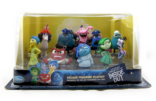 inside out figures