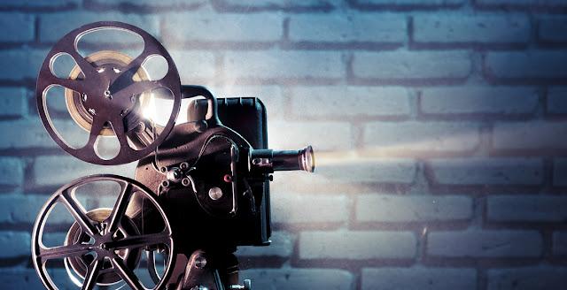 online-filmi