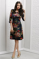 rochie_office_ieftina_11