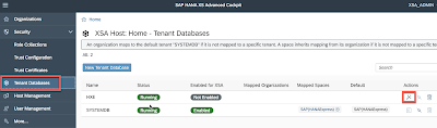 SAP HANA Tutorial and Material, SAP HANA Certification, SAP HANA Learning, SAP HANA Study Materials