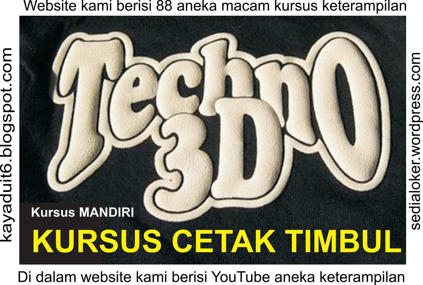 Image Result For Pulsa Murah Di Kayu Agung