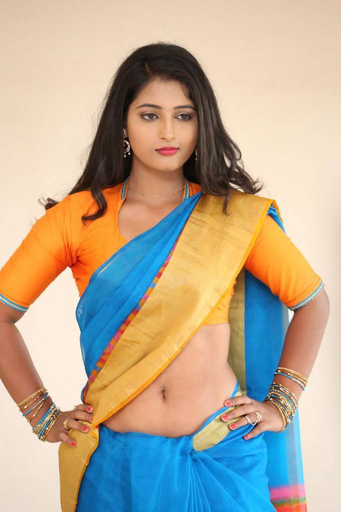 You Real bollywood nude pictures simply matchless