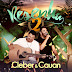 CD Cleber e Cauan – Resenha 2 – Deluxe (Ao Vivo) (2018)