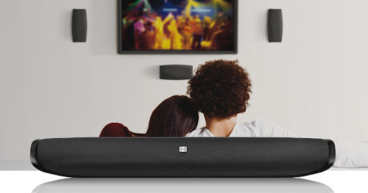 Best Soundbars To Buy Under $200