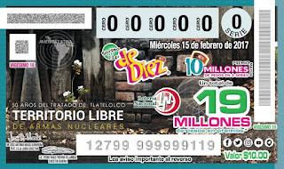 cachito-sorteo-de-diez-134-miercoles-15-02-2017