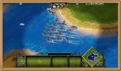 Age of Mythology Extended Edition PC Games Gameplay