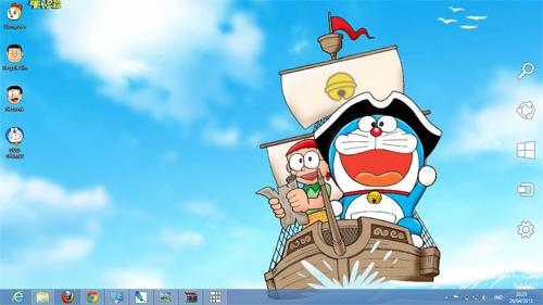 windows 7 64 bit folder background