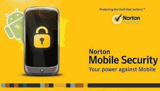 Norton Security and Antivirus Apk for android