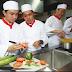 Diploma Seni Kulinari Di Sabah Diminati Pelajar Lepasan SPM