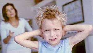 Anak Pemberontak? terapkan 4 Metode Tepat agar Anak Patuh dan Mau Mendengarkan Perintah Orang Tua