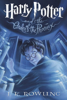 https://www.goodreads.com/book/show/2.Harry_Potter_and_the_Order_of_the_Phoenix