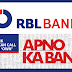 RBL Bank Opens All Women Branch in Chennai