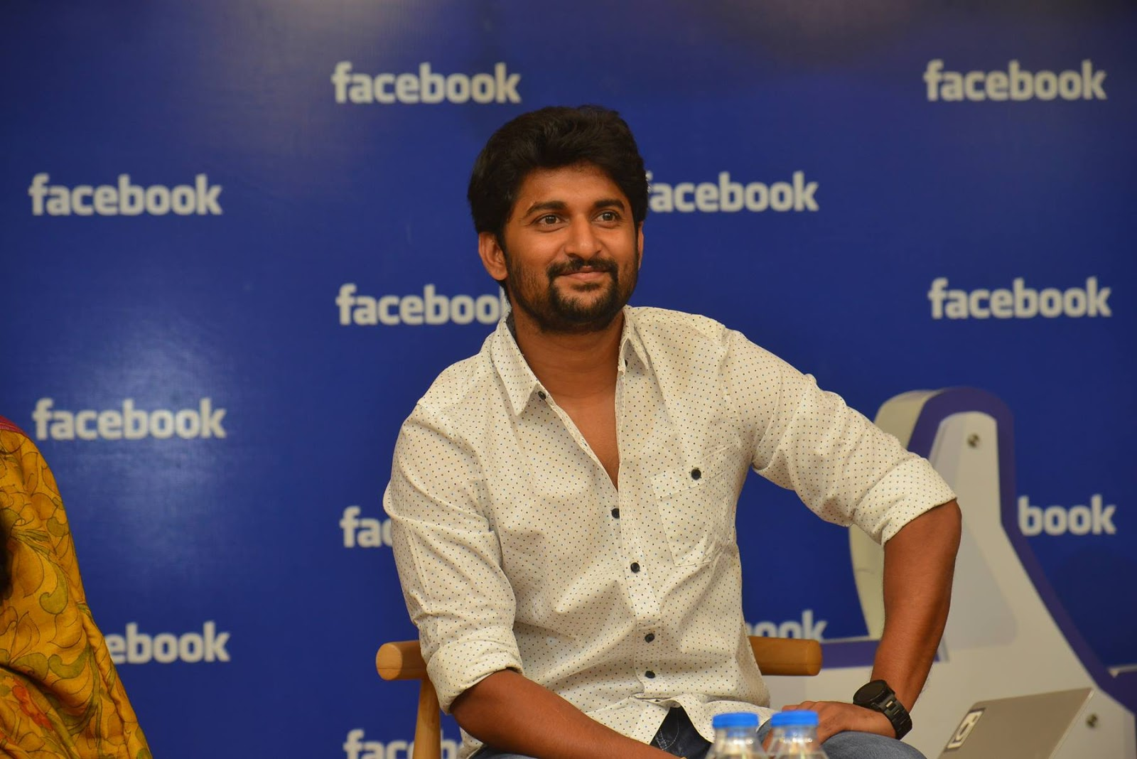 nenu local movie unit facebook-HQ-Photo-12