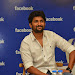 nenu local movie unit facebook-mini-thumb-12