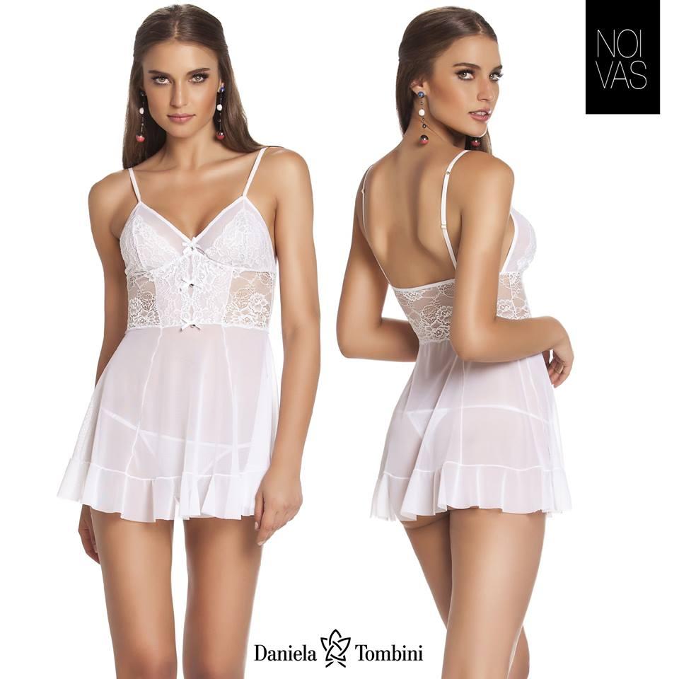 b33104a07  lingerie  comoescolher  peledeseda  phynasepoderosas