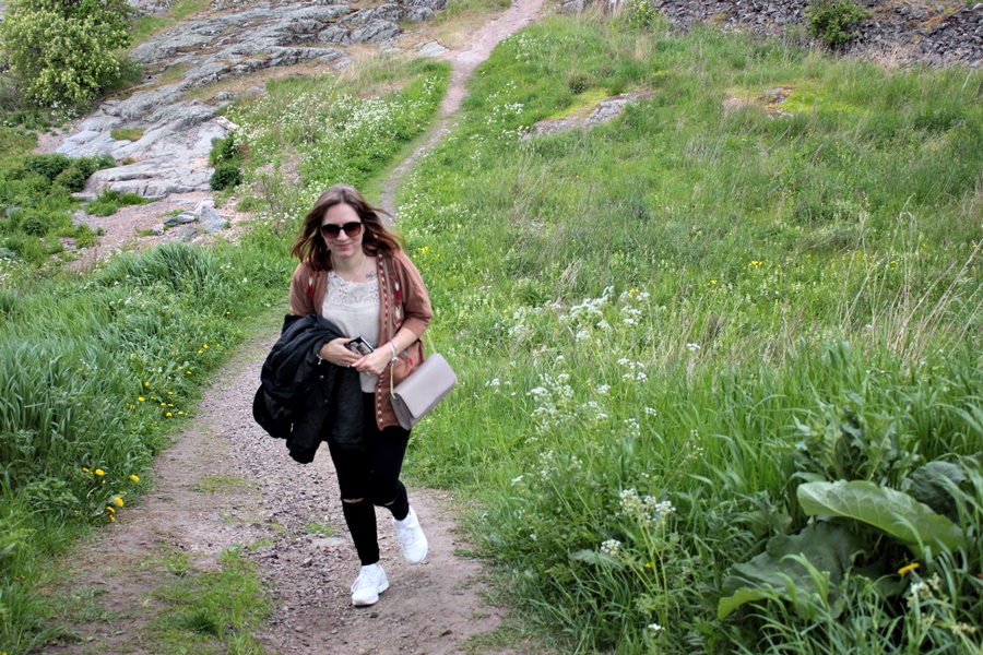Helsinki | Travel - www.josieslittlewonderland.de - reisefieber, travel, josie unterwegs, finnlineshelsinki, städtetrip, northeurope, skandinavia, kurzreise, sightseeing helsinki, suomenlinna, festungsinsel, island, lost places, outfit,