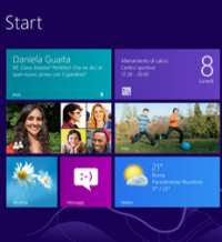 Guida download e installazione Windows 8 Pro