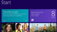 Scaricare e installare Windows 8.1 Pro aggiornando Windows 7