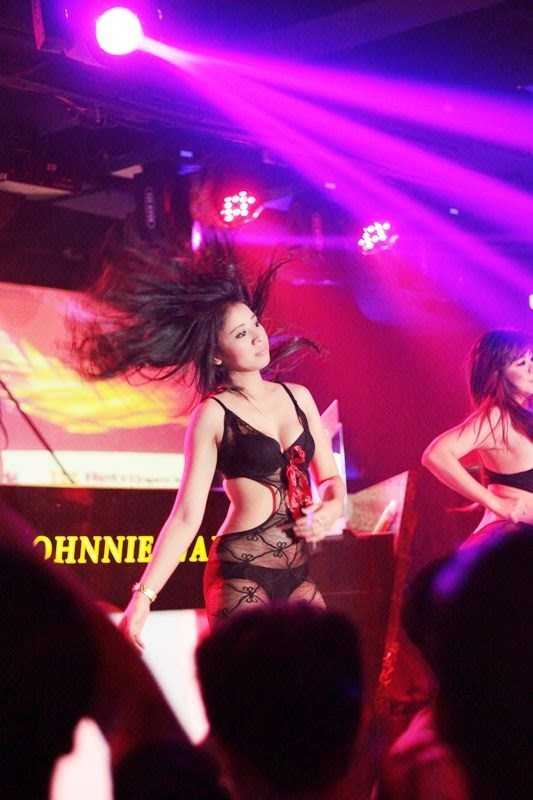 Diskotik Di Surabaya : diskotik, surabaya, Medan, Nightlife:, Nightclubs, Jakarta100bars, Nightlife, Reviews, Nightclubs,