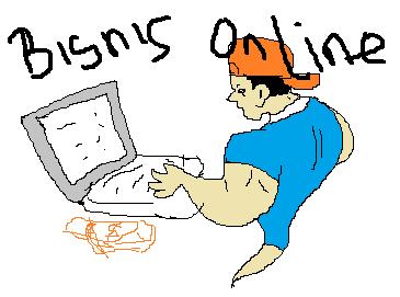 Cara-memulai-bisnis-online.png (365×271)