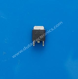 Jual Transistor J132 Terlengkap Murah Original