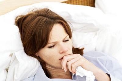 Penyakit Bronkitis, Penyebab, Gejala, Bahaya, dan Pengobatannya