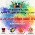 Festival Seni dan Budaya Anak Nagari Minangkabau 2016, Besok Ditabuh Walikota Padang