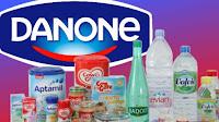 Danone Indonesia , karir Danone Indonesia , lowongan kerja Danone Indonesia , lowongan kerja 2018, lowongan kerja terbaru
