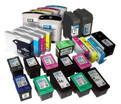 Guidebook To Decide on The Very best Inkjet cartridges