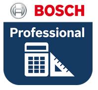 CONVERTITORE PROFESSIONALE BOSCH PER SMARTPHONE ANDROID