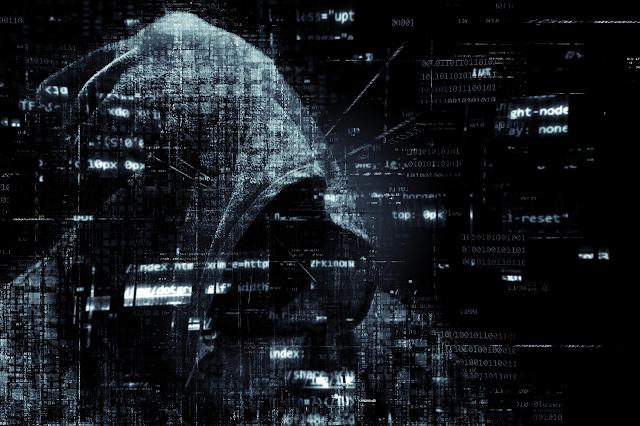 Aplikasi Hack Judi Sakong Online BdDomino