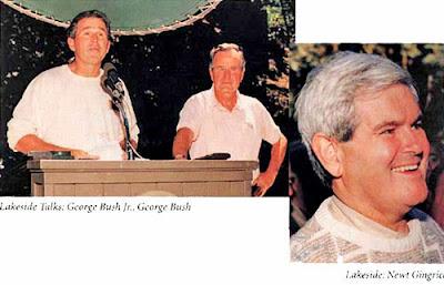 Centre d'étude et de recensement d'informations factuelles sur le N.O.M Bush09_06