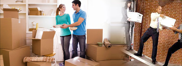 Best and Cheap South East Removalist