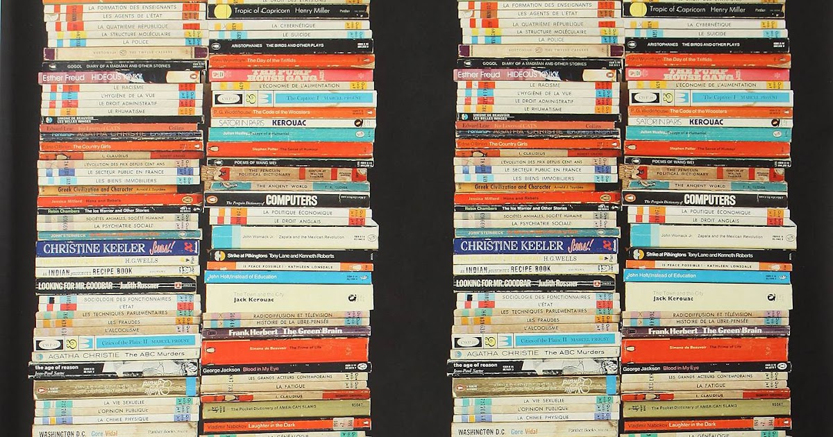 All About Football Wallpaper That Looks Like Books
