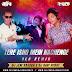 Tere Ishq Mein Nachenge (Old Remix) DJ Jeni Vasava Nd DJ Hari Surat