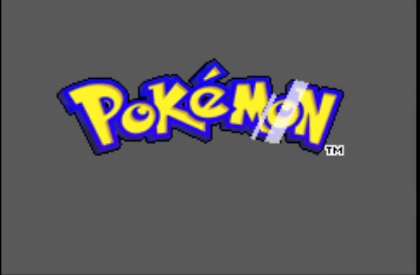 Pokemon xy gba gameshark codes