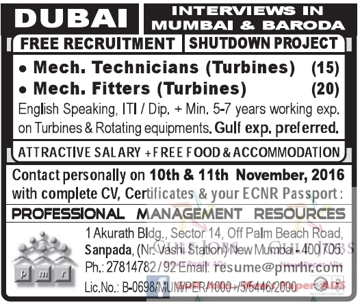 construction project for oman dubai gulf jobs for malayalees