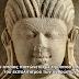 Αρχαίοι Εξωγήινοι S12E11 ~ Φωνές των θεών HD (Βίντεο)