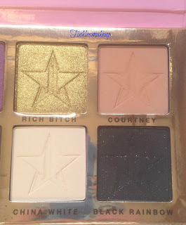 jeffree_star_beauty_killer_first_impression