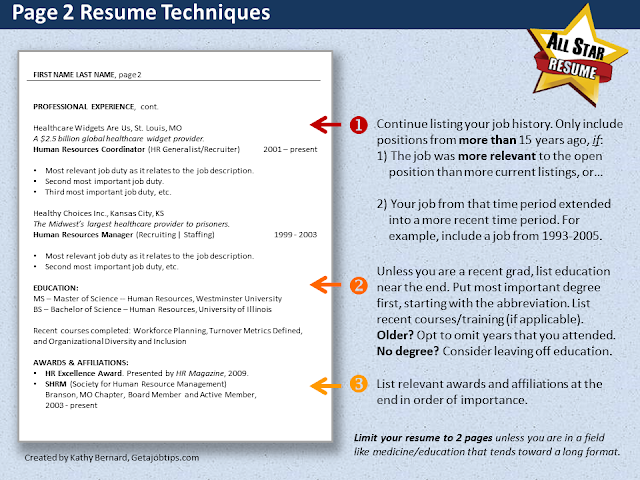 resume template, effective resume template, easy resume template, resume design, resume infographic