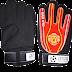 Club Goalkeeper Gloves